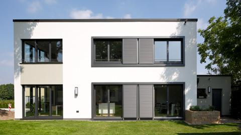 bachmann fenster und t ren gmbh fenster t ren und bauelemente aus krostitz. Black Bedroom Furniture Sets. Home Design Ideas