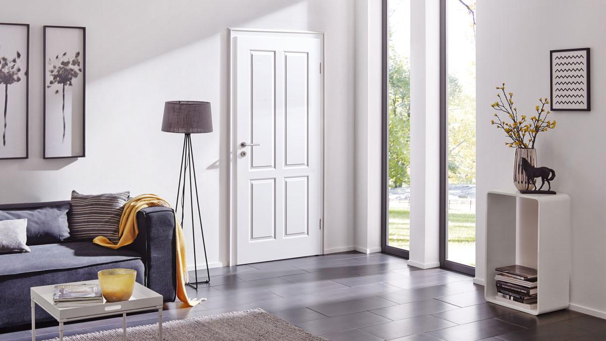 ringo innent ren bachmann fenster und t ren gmbh krostitz. Black Bedroom Furniture Sets. Home Design Ideas